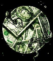 pezand-banks.jpg