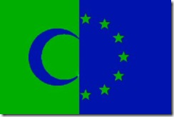 IslamEurope3